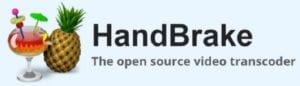 handbrake-logo