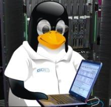 Eleccion del Hardware en Linux