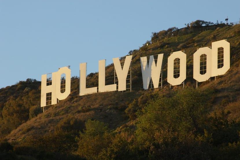 Hollywood cartel