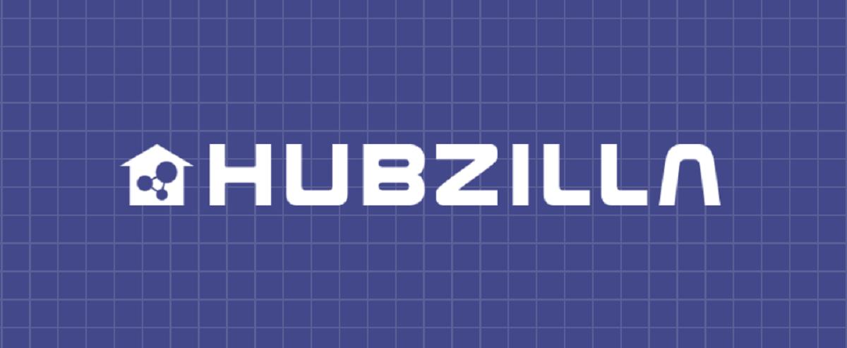 hubzilla 1