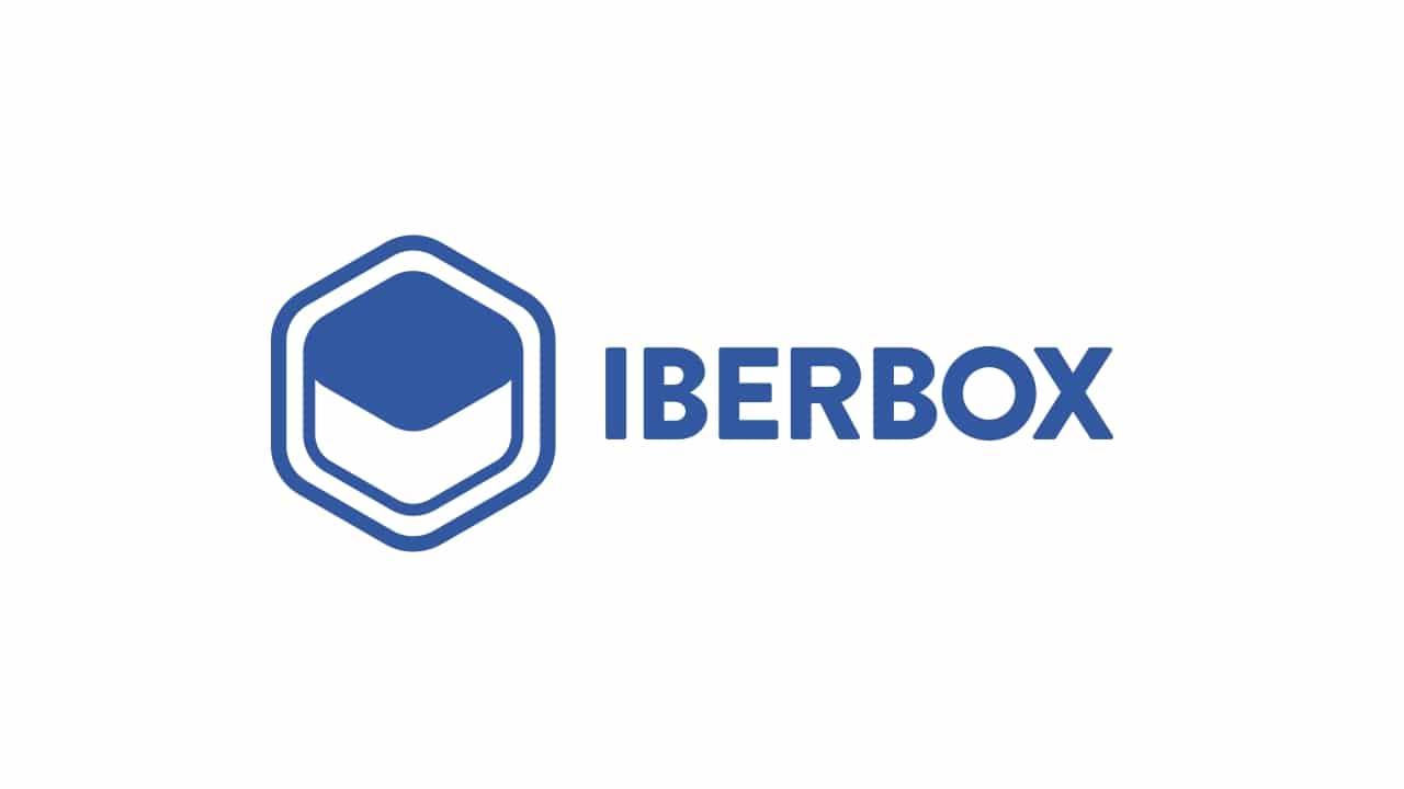 iberbox