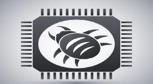 intel-bug