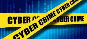 FBI advierte sobre Windows 7