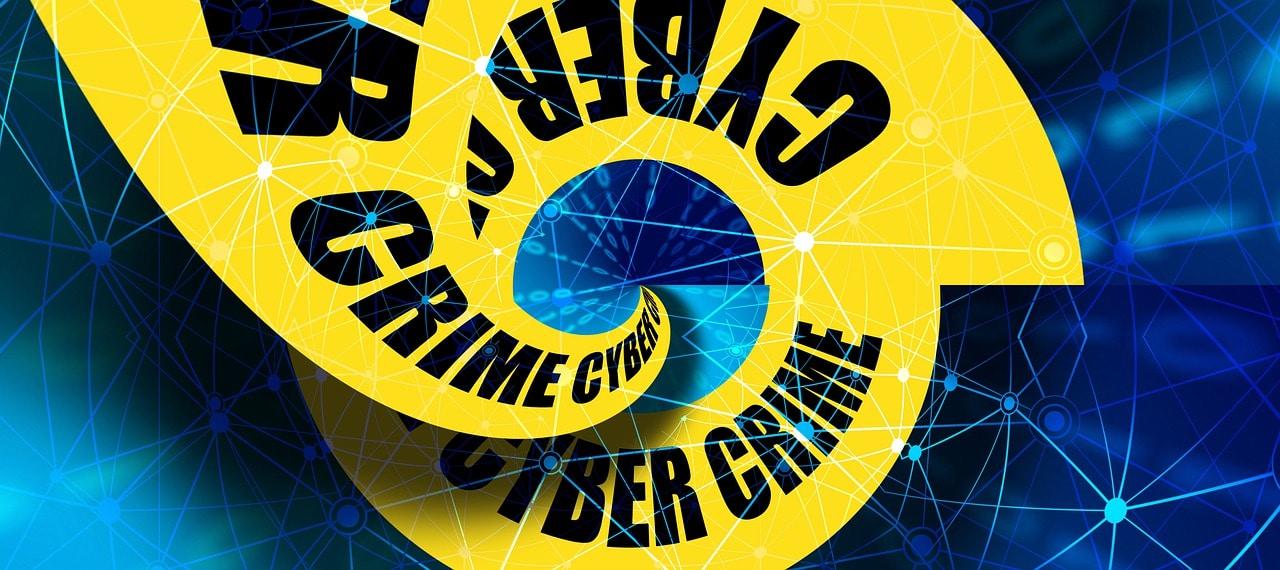 La amenaza del ransomware
