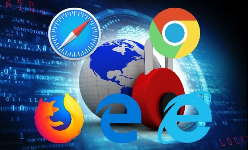 internet-security-browser-logos