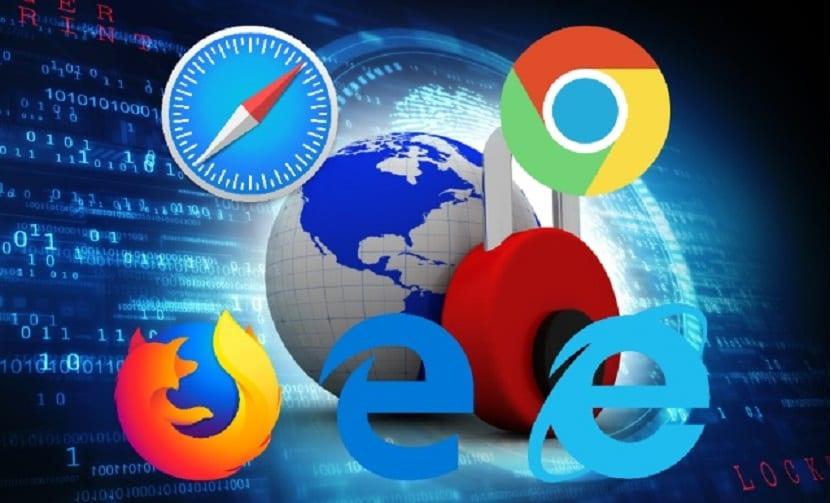 internet-security-browser-logos