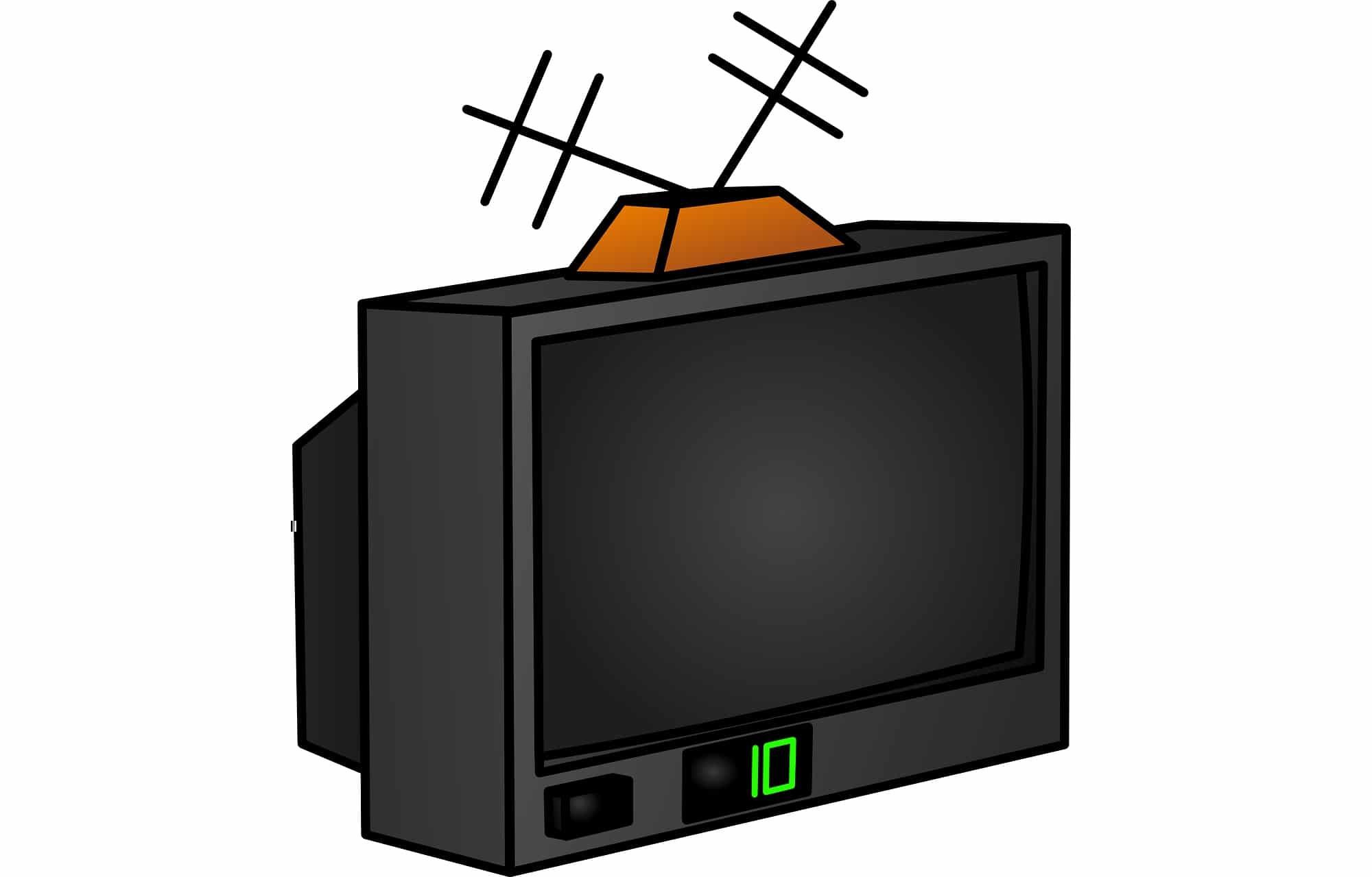 IPTV Linux