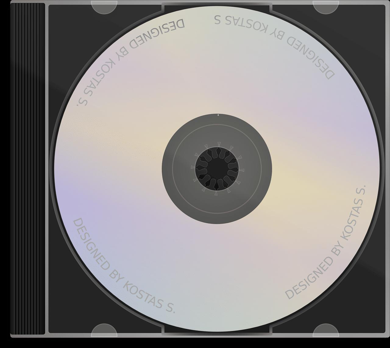 3 décadas con Linux