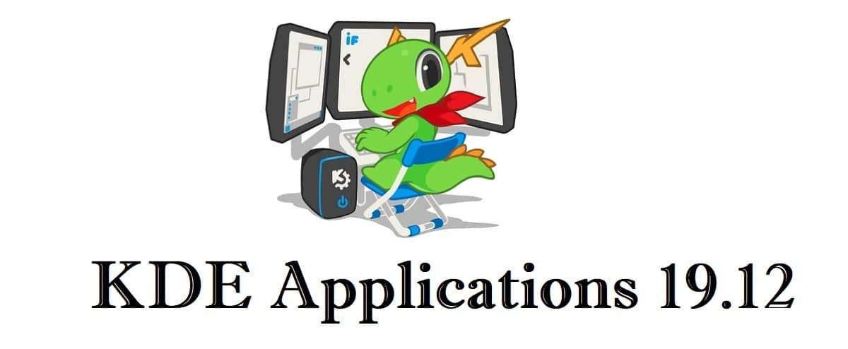 kde-apps