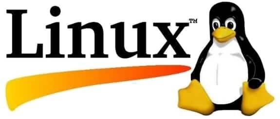 Kernel Linux 3.8 RC2