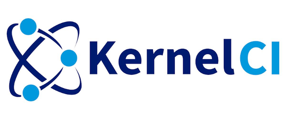 kernelci-logo