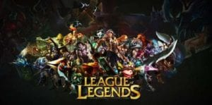 league-of-legends-1
