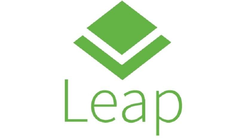 La nueva versión de OpenSUSE se llama Leap 42.1, ésta nueva versión además de cambiar la numeración, se encarga de mejorar el tema del soporte y de la estabilidad