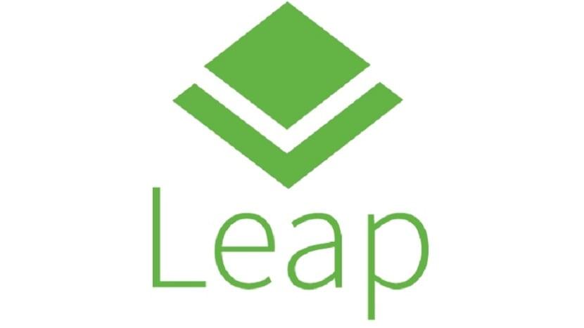 OpenSUSE Leap 42.2 ya empezó a desarrollarse. La versión alfa ya trae cambios, como la inclusión del Kernel 4.4 como novedad más importante.