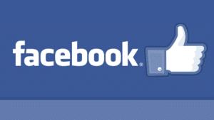 Libra, la criptodivisa de Facebook, pierde apoyos clave.