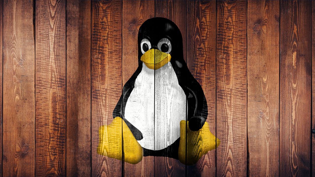 11 ventajas de Linux
