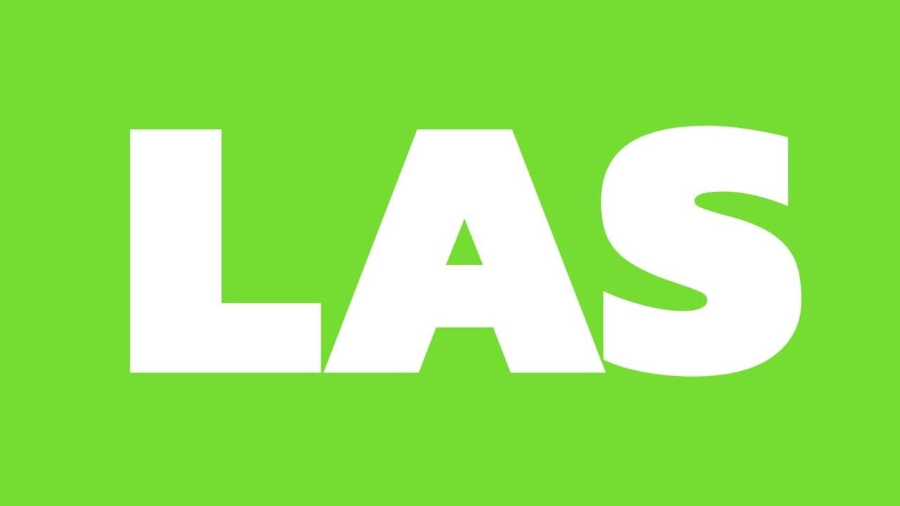 Linux App SUmmit 2021, LAS
