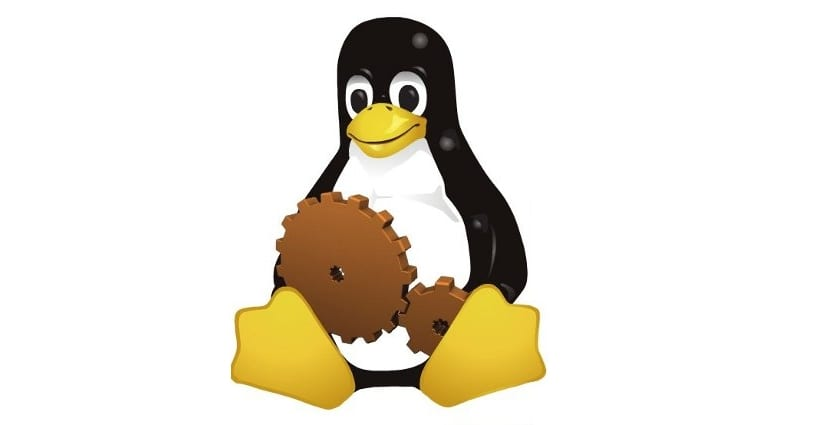 linux-drivers