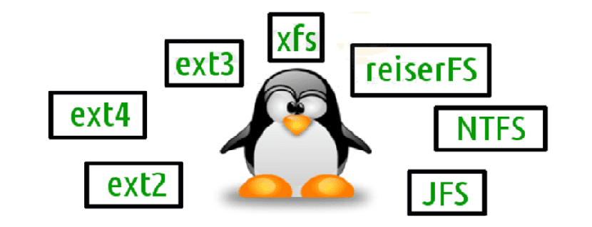 linux-file-systems