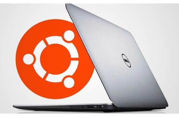Linux Pre-Instalado