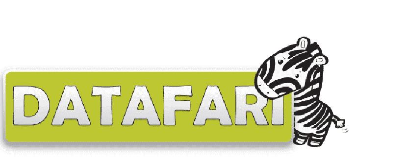 logo-datafari