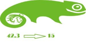 logo_OpenSUSE