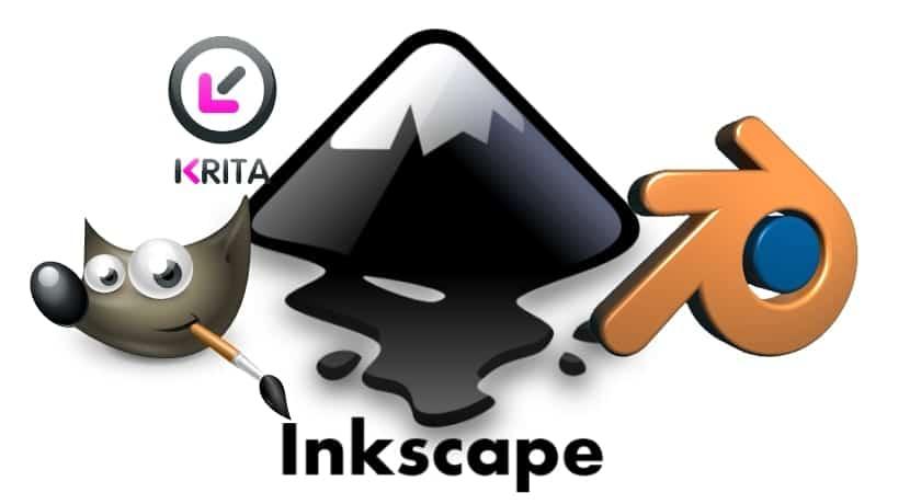 Logos software libre