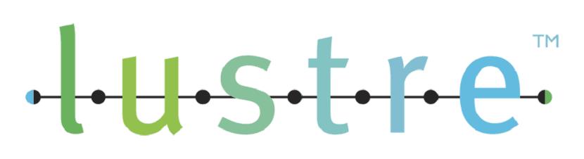 lustre-logo