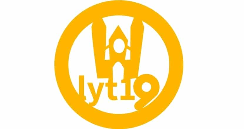 lyt19 logo