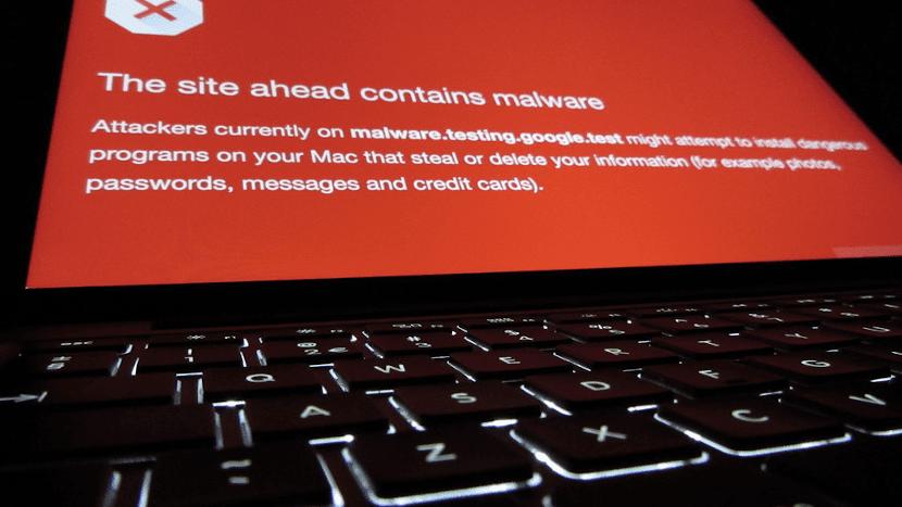 El proyecto GNU acusa a Google de desarrollar malware