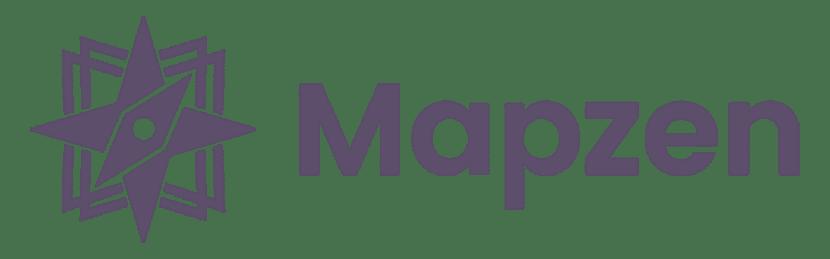 mapzen-logo
