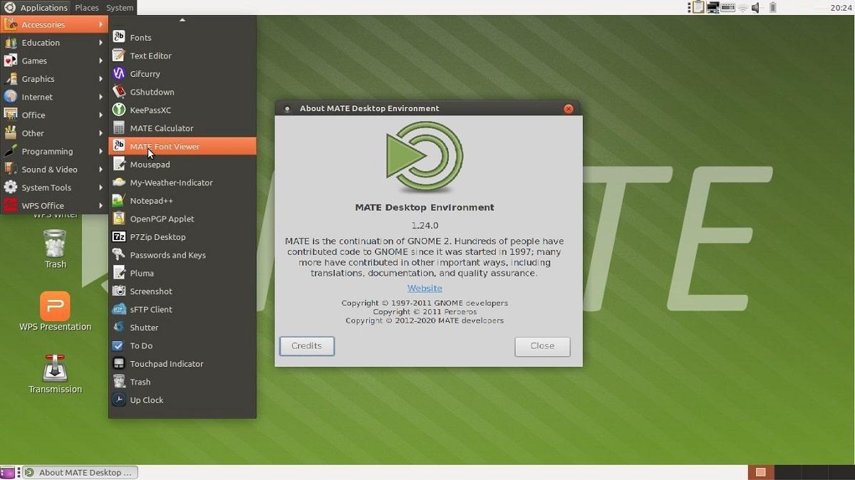 mate-desktop1.24