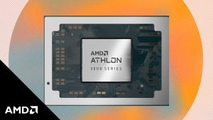 AMD Chromebook