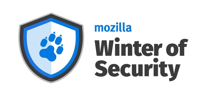Mozilla WInter of Security