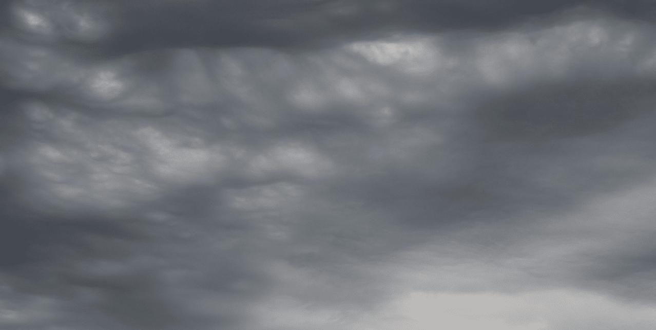 Combinando tipos de nubes. Qué es el enfoque multicloud