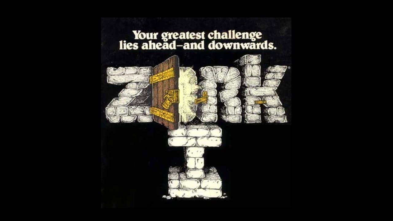 Logo de ZOrk
