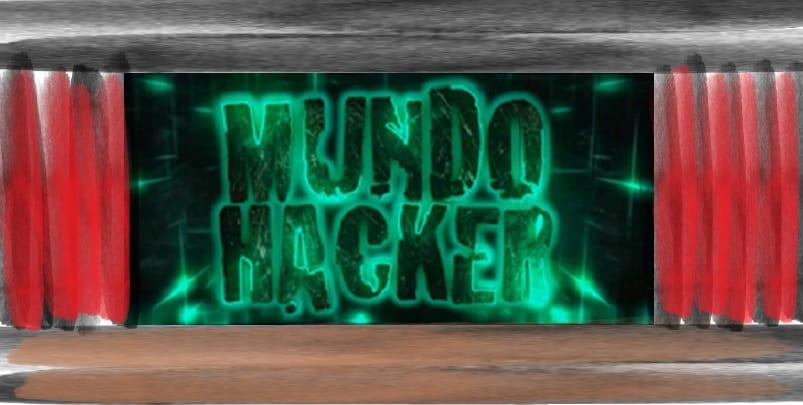 Mundo Hacker Day 2014 logo