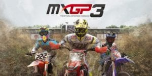 MXGP3 portada