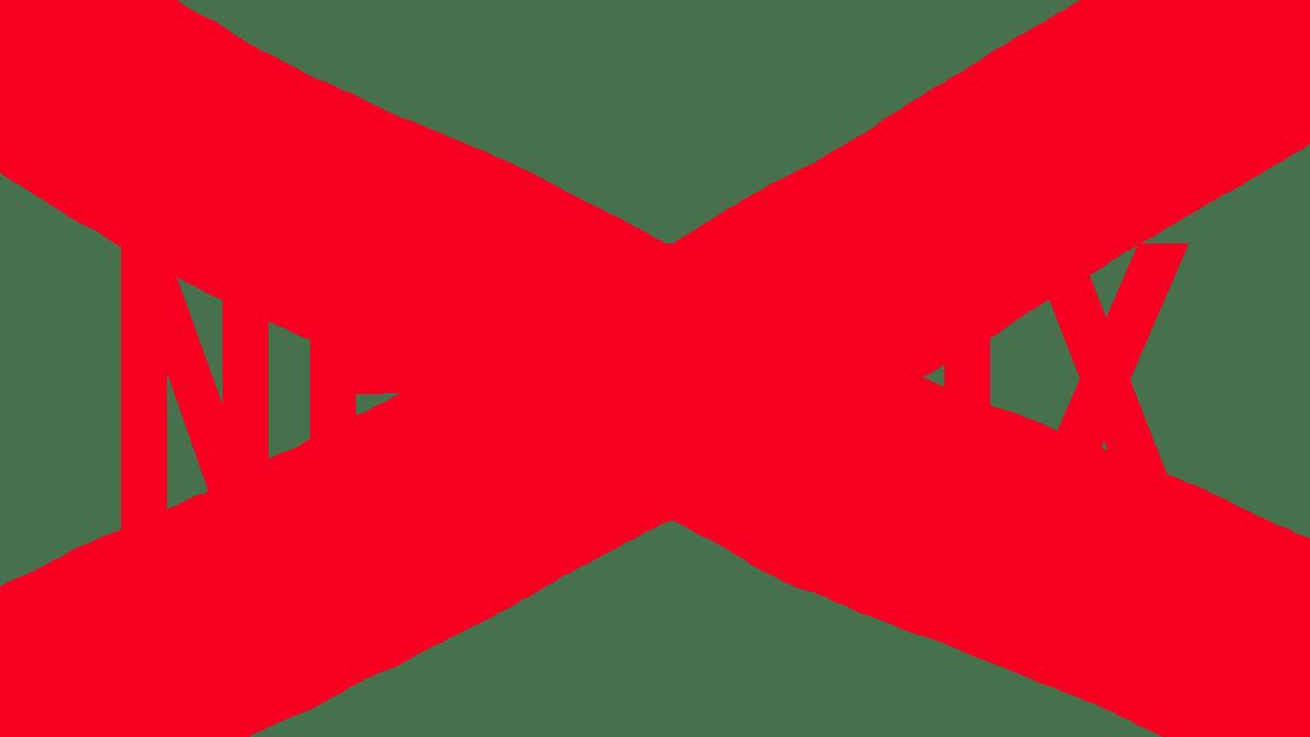 ¿Cómo vivir sin Netflix usando el código abierto