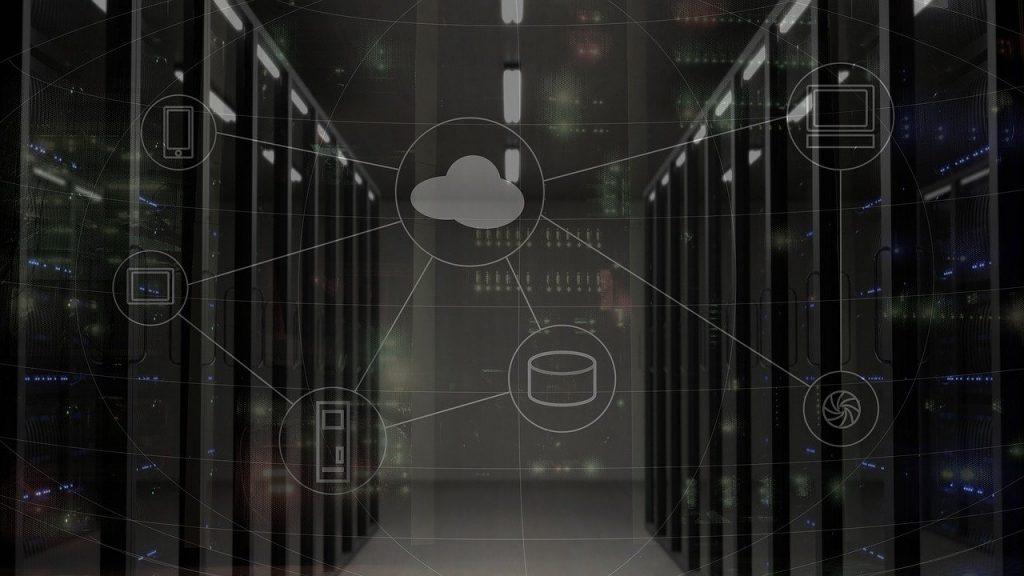 Distribuciones Linux para servidores