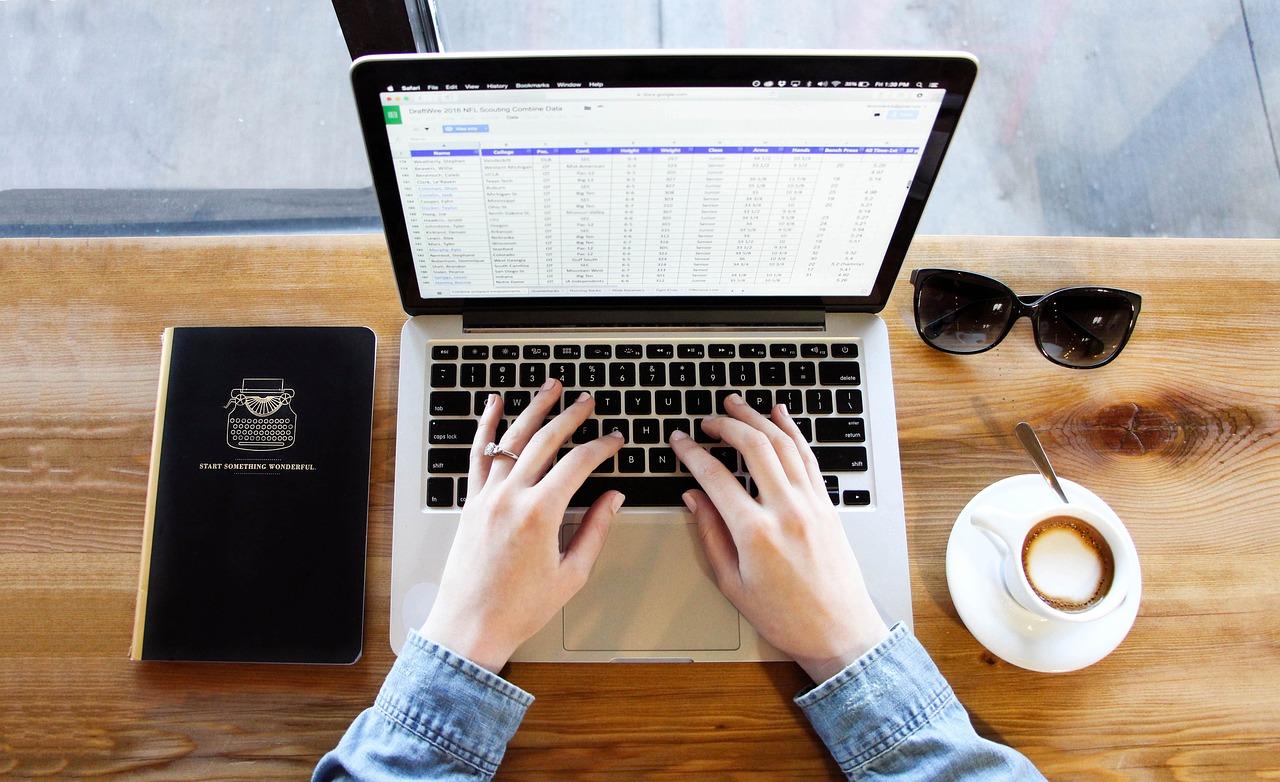 ¿Programar o usar Excel?