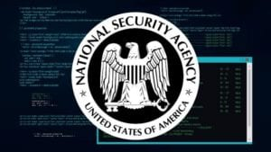 nsa-open-source