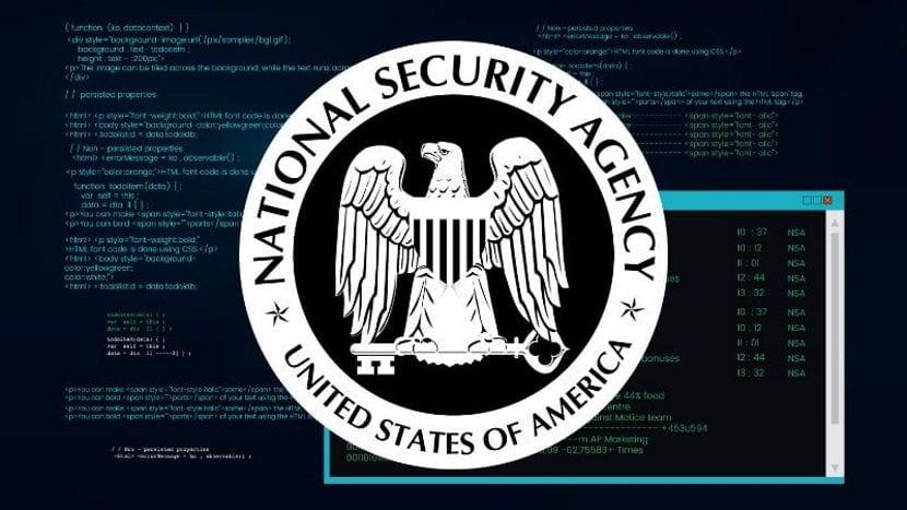 nsa-open-source
