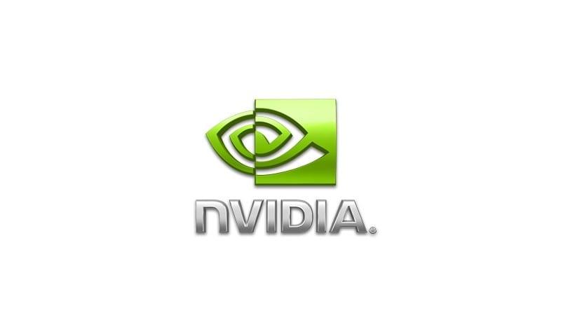 NVIDIA bug
