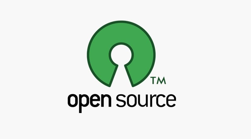 Open-Source Logo