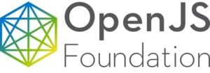 openJS fundation