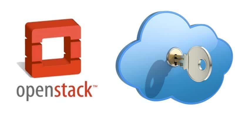 OpenStack: la nube segura