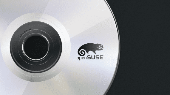 openSUSE, Enlightenment
