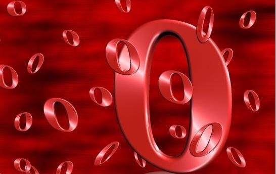Opera 11.60, una alternativa a navegadores más populares como Firefox o Chrome