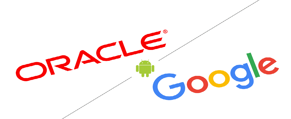 oracle-google